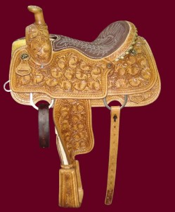 Fully-Tooled-Team-Roper-Maroon