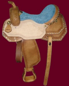 Squared-Cornered-Barrel-Saddle