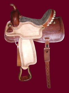 half-breed-barrel-saddle
