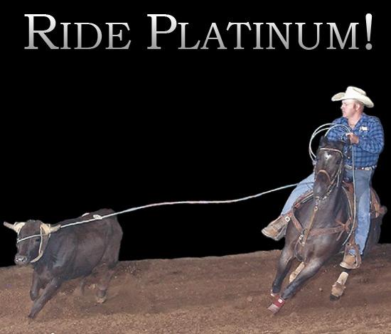 ride_platinum